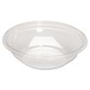 Genpak Genpak® Crystalline Serving Bowls GNP CW032