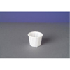 Genpak Paper Portion Cups GNP F050