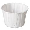 Genpak Paper Portion Cups GNP F200