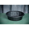 Genpak Microwave-Safe Containers GNP FP024-3L