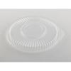 Genpak Microwave-Safe Container Lids GNP FP932