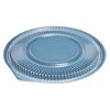 Genpak Microwave-Safe Container Lids GNP FP948