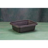 Genpak Microwave-Safe Containers GNP FPR012-3L