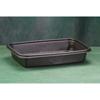 Genpak Microwave-Safe Containers GNP FPR024-3L