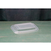 Carryout Containers Plastic Containers: Microwave-Safe Container Lids