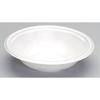 Genpak Celebrity Foam Dinnerware GNP FW032