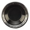 Genpak Genpak® Elite Laminated Foam Dinnerware GNP LAM053L