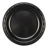 Genpak Genpak® Elite Laminated Foam Dinnerware GNP LAM073L