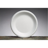 Genpak Elite Laminated Foam Dinnerware GNP LAM10