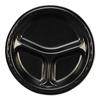 Genpak Genpak® Elite Laminated Foam Dinnerware GNP LAM393L