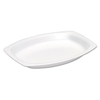 Genpak Genpak® Elite Laminated Foam Dinnerware GNP LAM79
