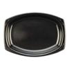 Genpak Genpak® Elite Laminated Foam Dinnerware GNP LAM793L