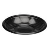 Genpak Genpak® Laminated Utility Bowls GNP LW0163L
