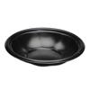 Genpak Genpak® Laminated Utility Bowls GNP LW0243L