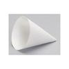 Genpak Paper Drinking Cups GNP W4