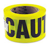 Great Neck Great Neck® Caution Tape GNS 10379