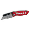 Great Neck Great Neck® Sheffield Lockback Knife GNS 58113