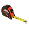 Great Neck Great Neck® Sheffield® ExtraMark™ Tape Measure GNS 58652