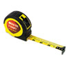 Great Neck Great Neck® ExtraMark™ Tape Measure GNS 95005