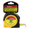 Great Neck Great Neck® ExtraMark™ Tape Measure GNS 95010