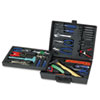 Great Neck Great Neck® 110-Piece Home and Office Tool Kit GNSTK110