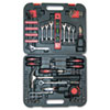 Great Neck Great Neck® 119-Piece Tool Set GNS TK119