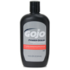 Heavy Duty Hand Cleaner: GOJO® POWER GOLD® Hand Cleaner