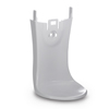 GOJO SHIELD™ Floor & Wall Protector for ADX™ and LTX™ GOJ1045-WHT-12