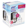 GOJO GOJO PURELL® LTX-7™ Advanced Instant Hand Sanitizer Kit GOJ 1305D4