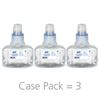 hand sanitizers: PURELL® Advanced Hand Sanitizer Skin Nourishing Foam