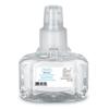 GOJO PROVON® Clear & Mild Foam Handwash GOJ 1341-03