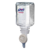 instant gel sanitizers: PURELL® Advanced Instant Hand Sanitizer