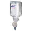 GOJO PURELL® Advanced Instant Hand Sanitizer GOJ 1450082PK