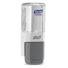 purell advanced: PURELL ES® Everywhere System Starter Kit