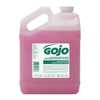 hand soap: GOJO® All Purpose Skin Cleanser