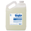 GOJO White Lotion Skin Cleanser GOJ1812-04