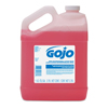 GOJO Pink Antimicrobial Lotion Soap GOJ 184704