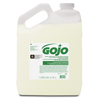 GOJO Green Certified Lotion Hand Cleaner GOJ 1865-04