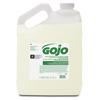 GOJO Green Certified Lotion Hand Cleaner GOJ 1865-04