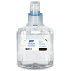 GOJO PURELL® Advanced Green Certified Instant Hand Sanitizer Foam GOJ190402EA