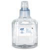 hand sanitizers: PURELL® Advanced Hand Sanitizer Foam