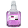Antibacterial Hand Soap Foaming Soap: GOJO® Antibacterial Foam Hand Wash Refill