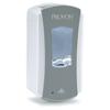 soap dispenser: PROVON® LTX-12™ Dispenser