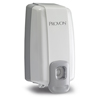 soap dispenser: PROVON® NXT® SPACE SAVER™ Dispenser