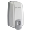 PROVON® NXT® SPACE SAVER™ Dispenser - Dove Gray