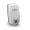 GOJO NXT® 1000-ml SPACE SAVER™ Dispenser GOJ2130