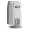 GOJO NXT® SPACE SAVER™ Dispenser GOJ 213006