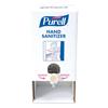 GOJO PURELL® Quick Tabletop Stand Kit GOJ 215602TTS