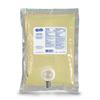 GOJO MICRELL® Antibacterial Lotion Soap GOJ215708EA