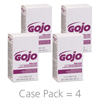 GOJO Deluxe Lotion Soap with Moisturizers GOJ2217